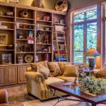 Cara Ampuh Membasmi Rayap Pada Furnitur di Rumah