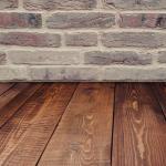 Cara Membasmi Rayap yang Menyerang Lantai Rumah Kayu